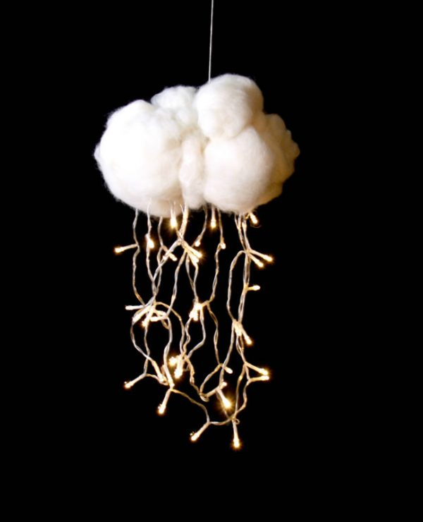 kids cloud light
