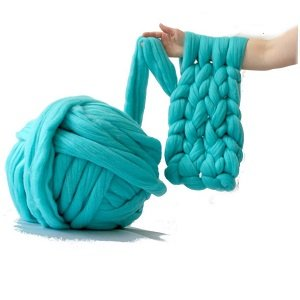7 Lesson Arm Knitting Course (FREE)