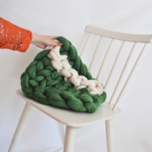 arm knitting tutorial arm knitting, becozi, ohhio, hand knitting